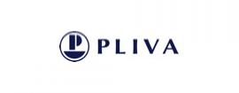 PLIVA