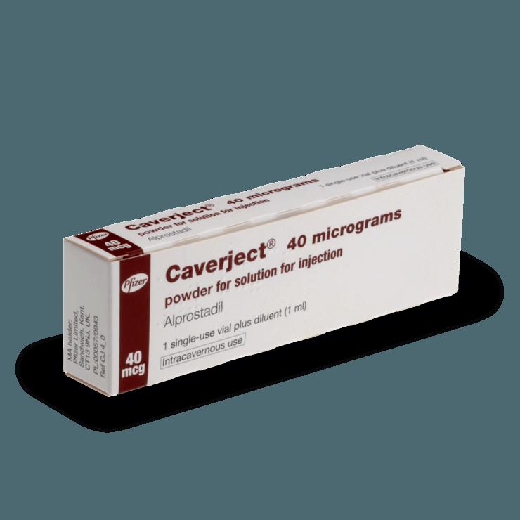 500 mg zithromax