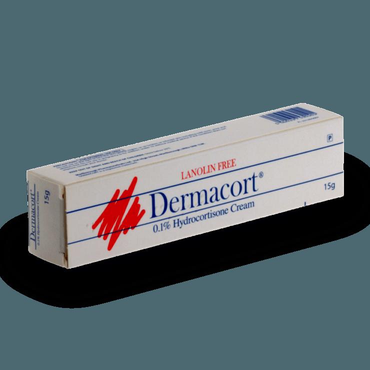 Dermacort