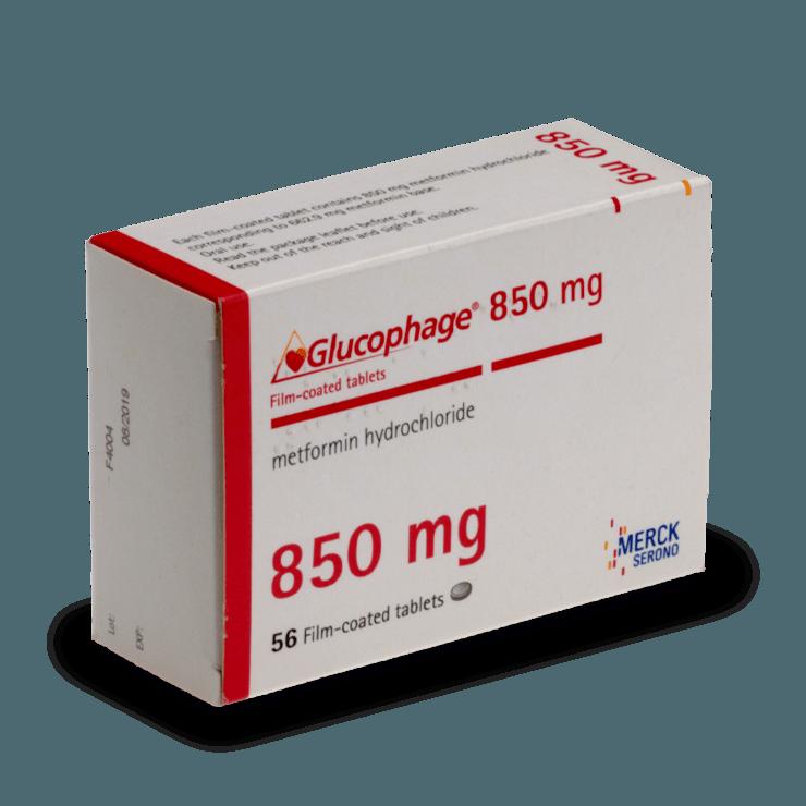 Amoxicillin Información Española De la Droga - Drugs.com