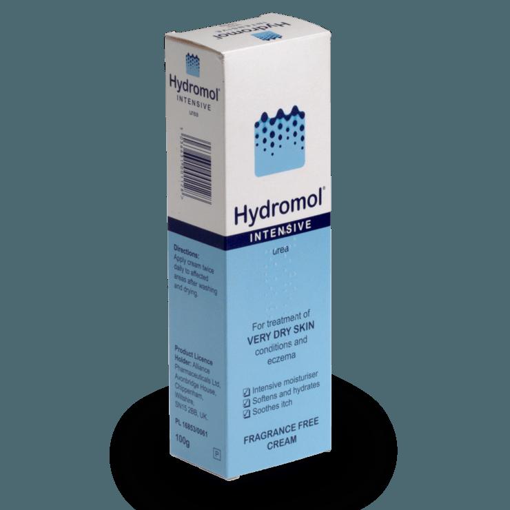 Hydromol HC