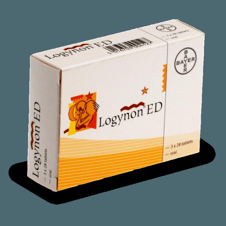 Logynon