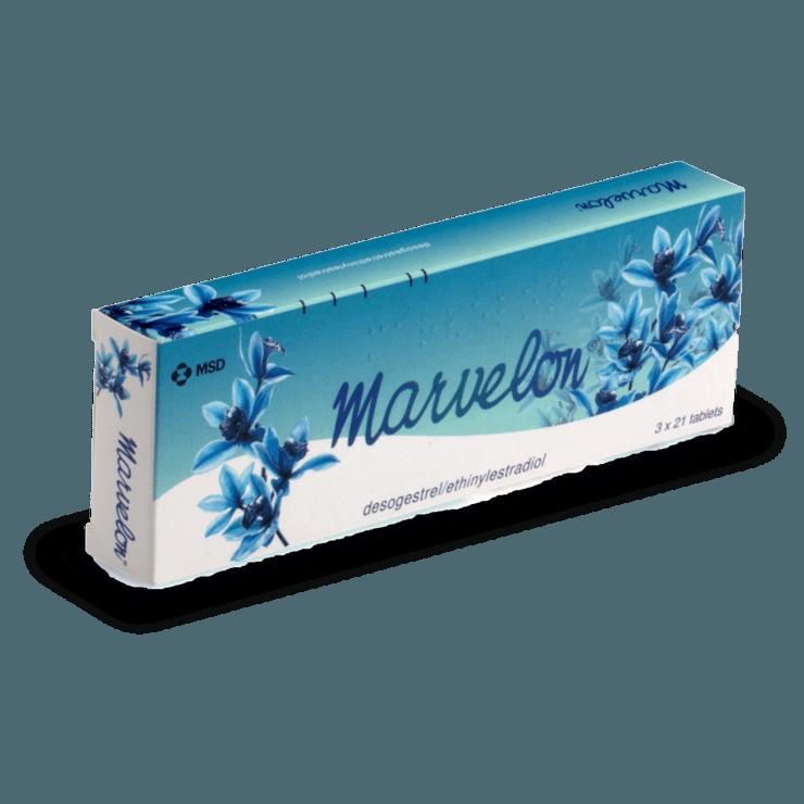 Acheter marvelon en ligne livraison rapide - Retour de couche quand reprendre la pilule ...