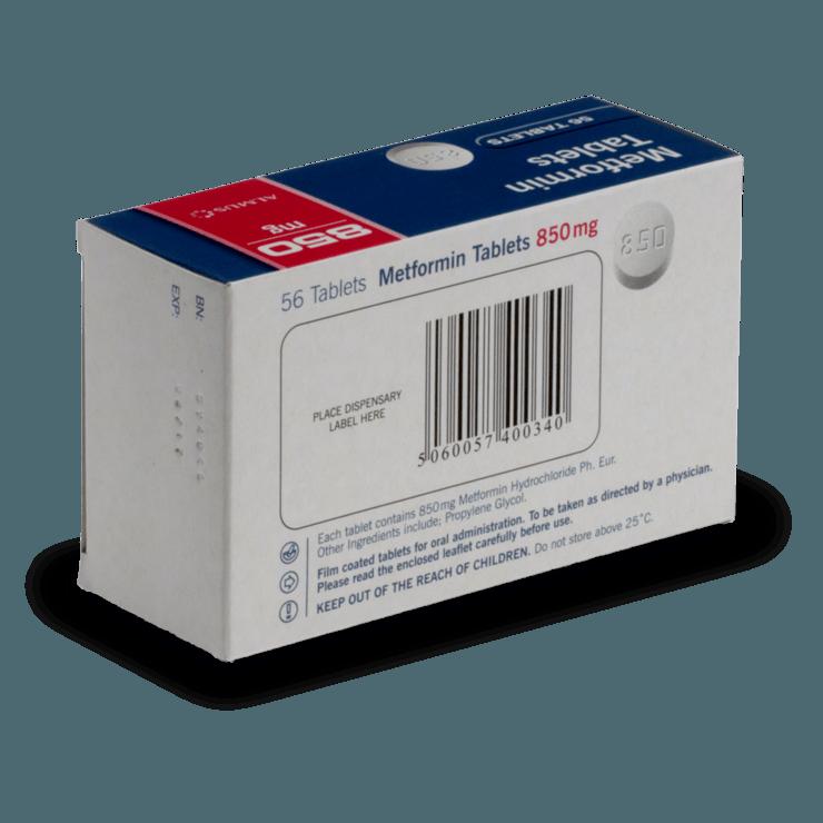buy viagra finland
