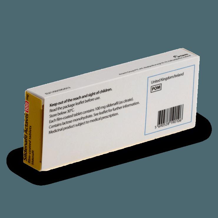 Viagra livraison rapide