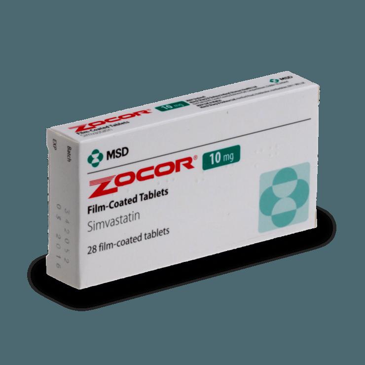 Zocor