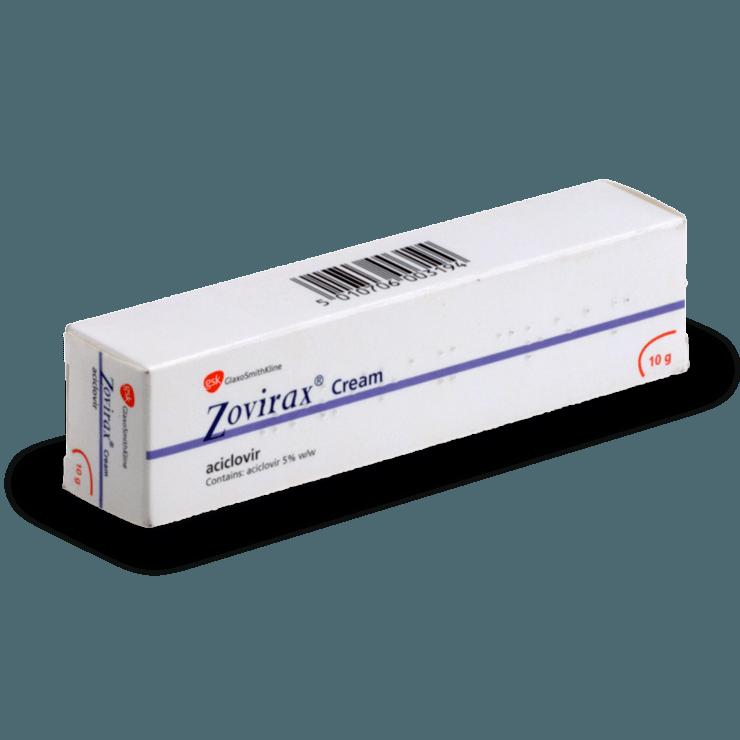 Acheter Medicament Zovirax En Ligne Canada